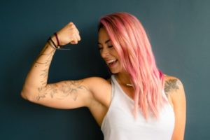 Weight Lifting Programs for Beginners